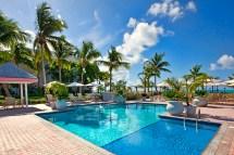 Ocean Club West Resort - Myturks And Caicos