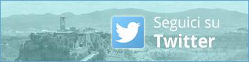 Banner Seguimi Twitter