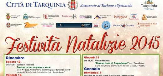natale-tarquinia