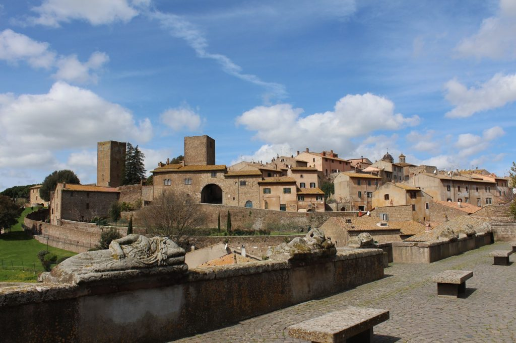 tuscania-natale