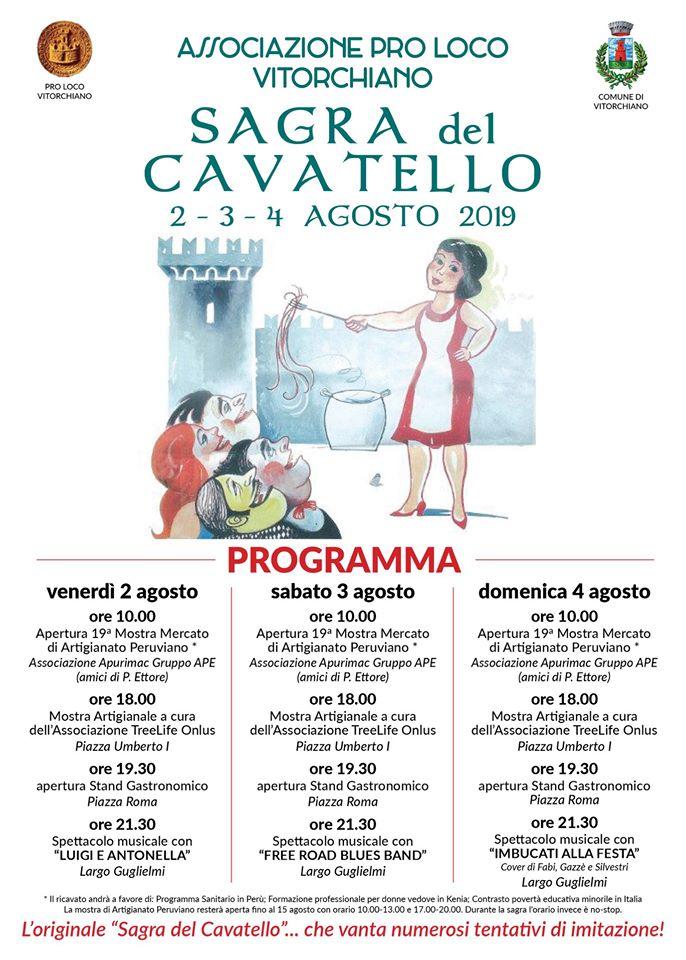 Sagra-del-cavatello-programma-2019