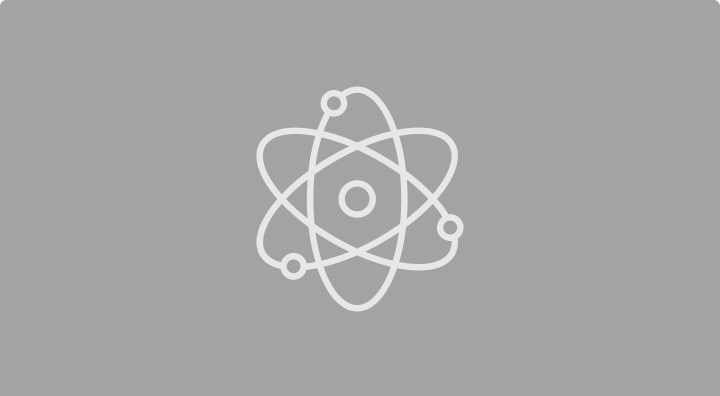 Tutor Resources: How to teach Physics GCSE