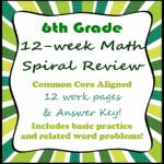 6th-spiral-review-thumbnail