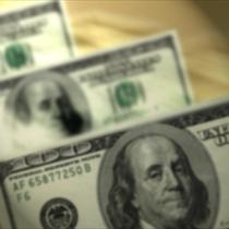 Money_-277053236509716740