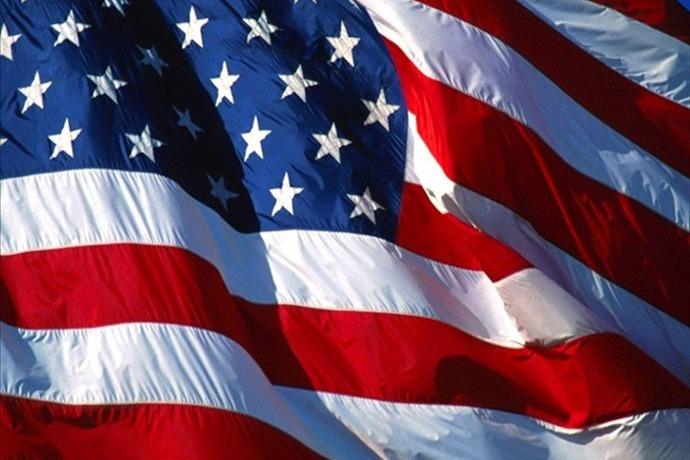 American flag_3965209117983392043