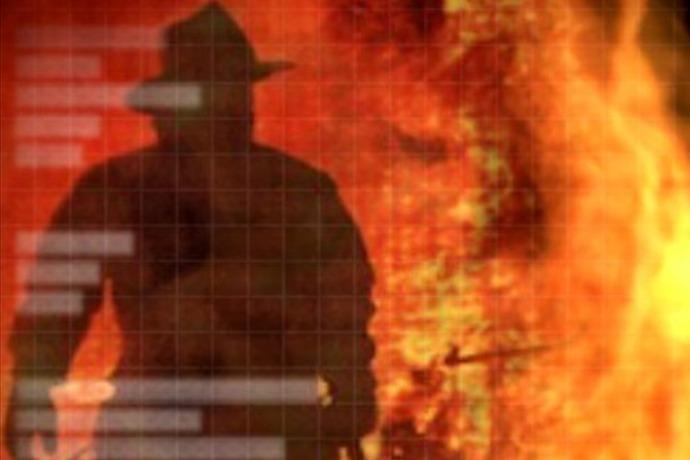 fire investigation_-5657076902241809560