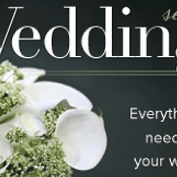 weddings_1429728355812-22965514-22965514.png