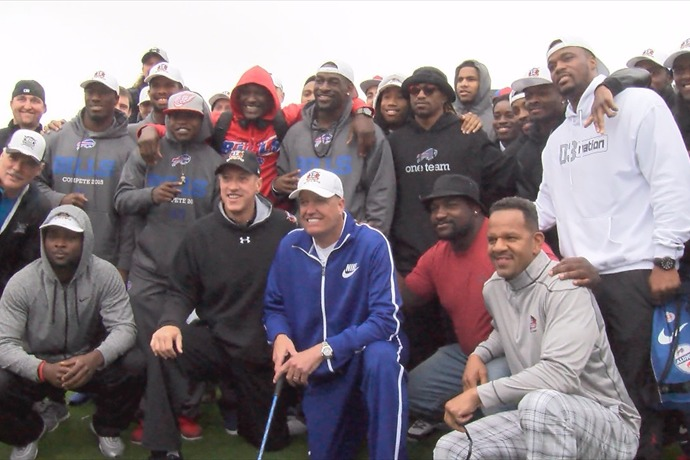 6-1 Jim Kelly Golf Event_-5178301227395758215
