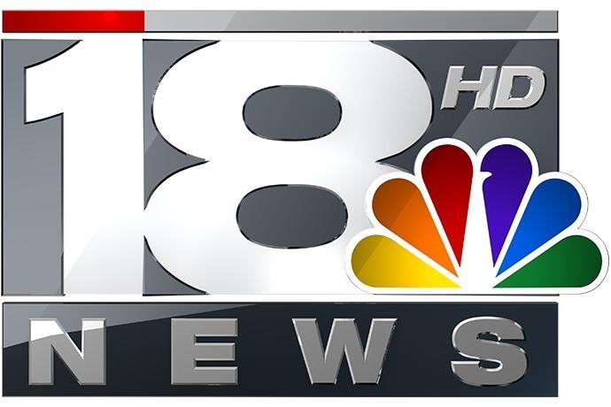 18 NEWS HD logo_7348461411338898325
