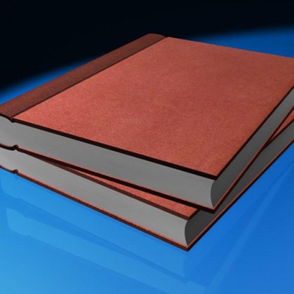 Books OTS_1440734371723.jpg