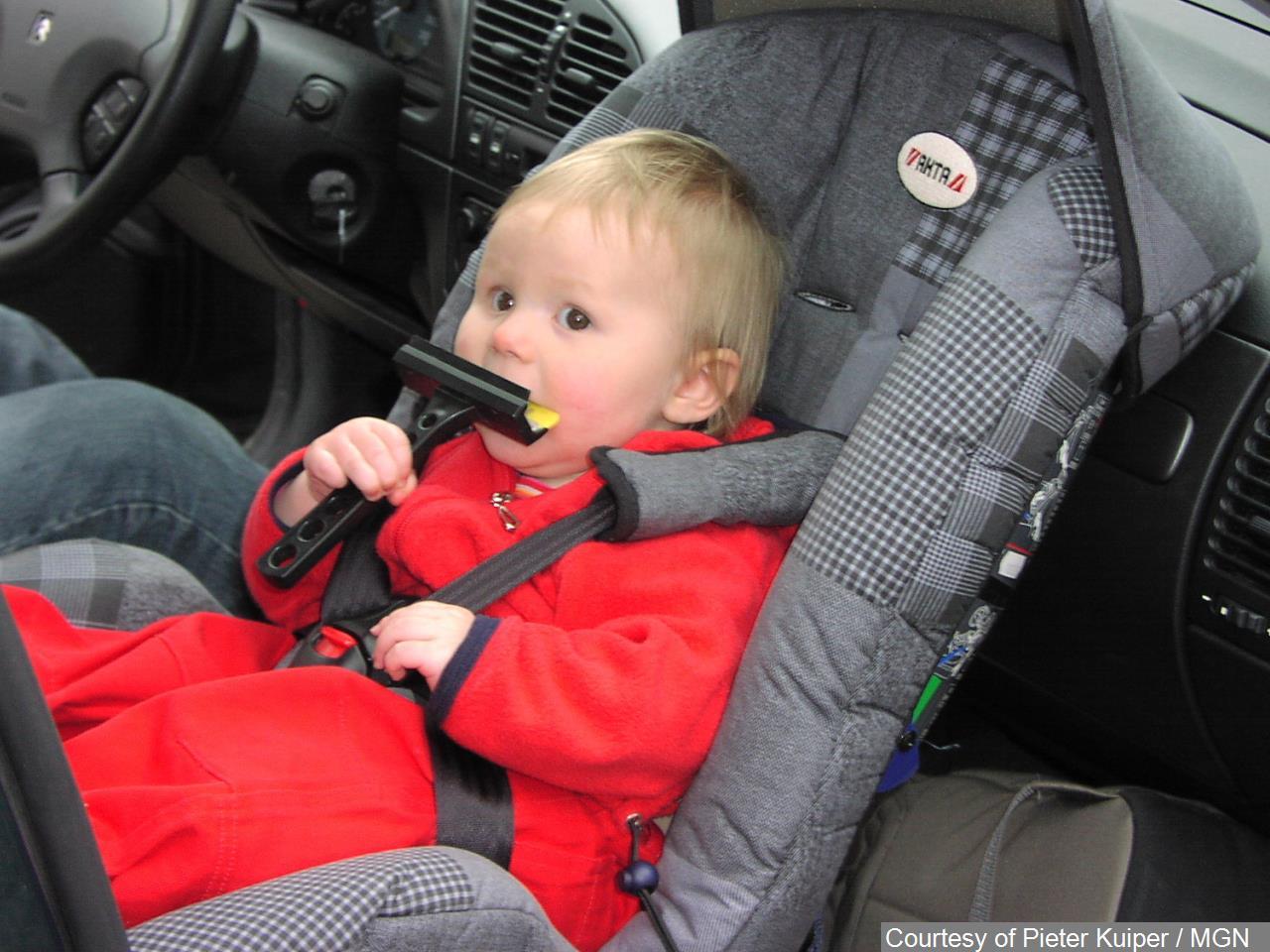 CHILD SAFETY SEAT_1441394006204.jpg