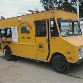 Global Taco Truck_3545075948761269658