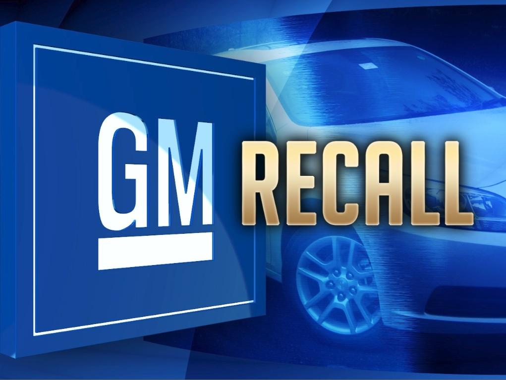 GM RECALL_1445267796157.jpg