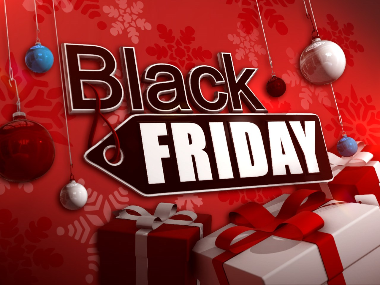 black friday_1448554990504.jpg