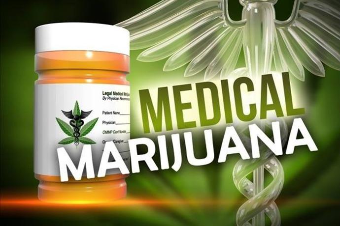 medical marijuana_-3614751648114259675