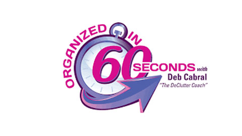 organized-in-60-logo.jpg