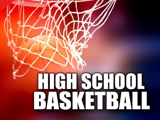 High School Basketball_1456185280530.jpg