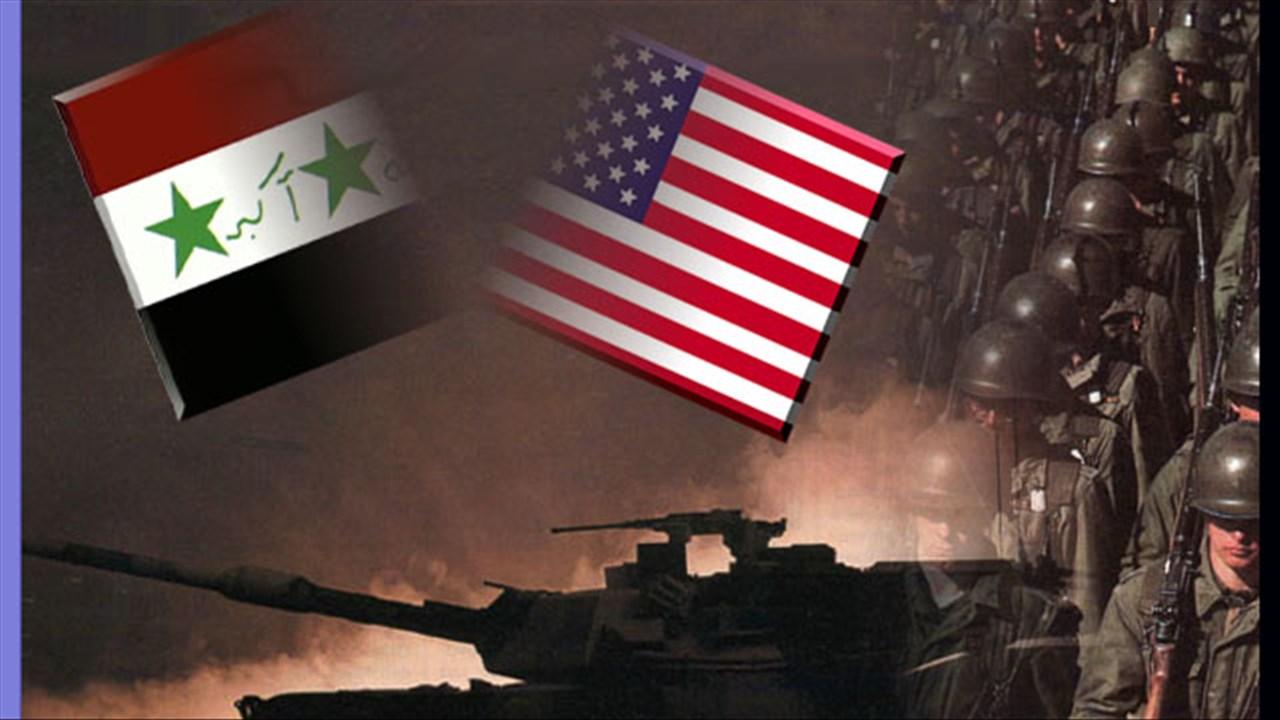 Persian Gulf War_1456733658970.jpg