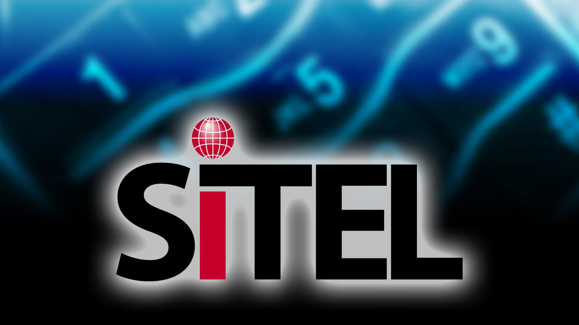 Sitel for web_1443023058146.jpg