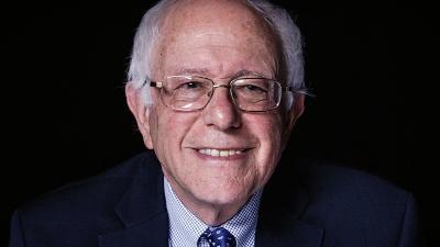 Bernie-Sanders-jpg_20160309044802-159532