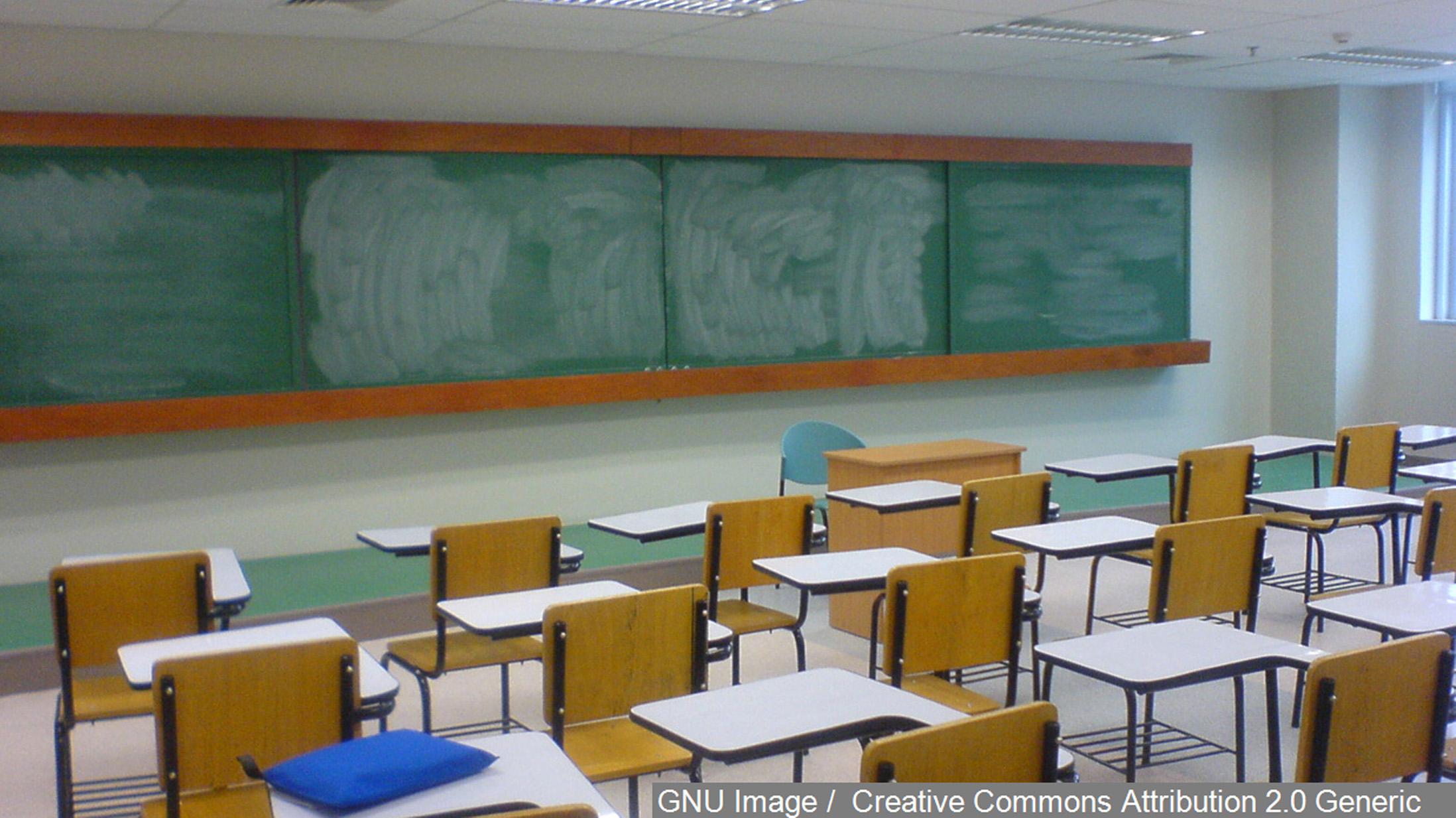 Classroom 10122015_1458187234683.jpg