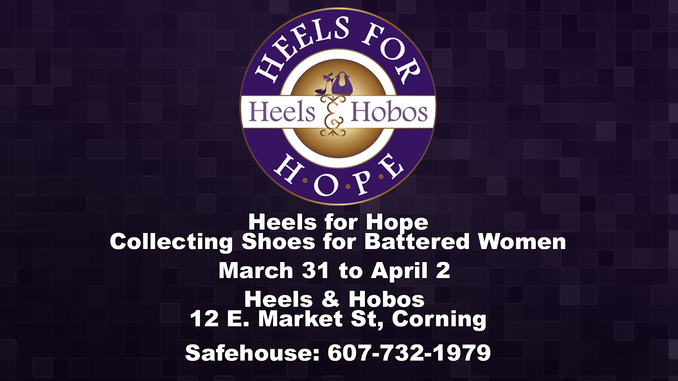 Heels for Hobos and Hope WEB_1459338271734.jpg