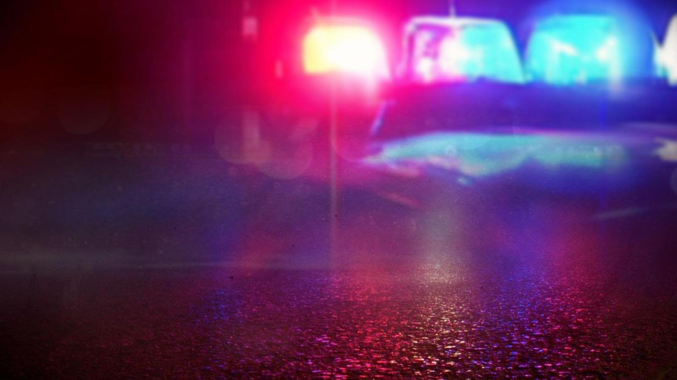 Police Lights_1460497901735.jpg