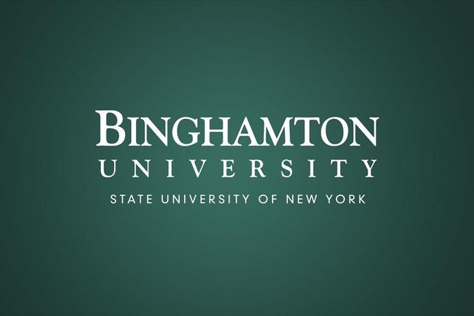 binghamton university_-6639670936836288741-118809258