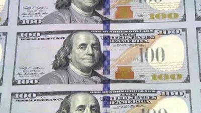 Generic-money-printed-3-jpg_20160520195801-159532-159532
