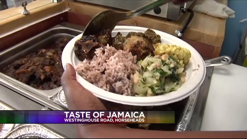 Taste Of Tuesday- Taste Of Jamaica_96750673-159532