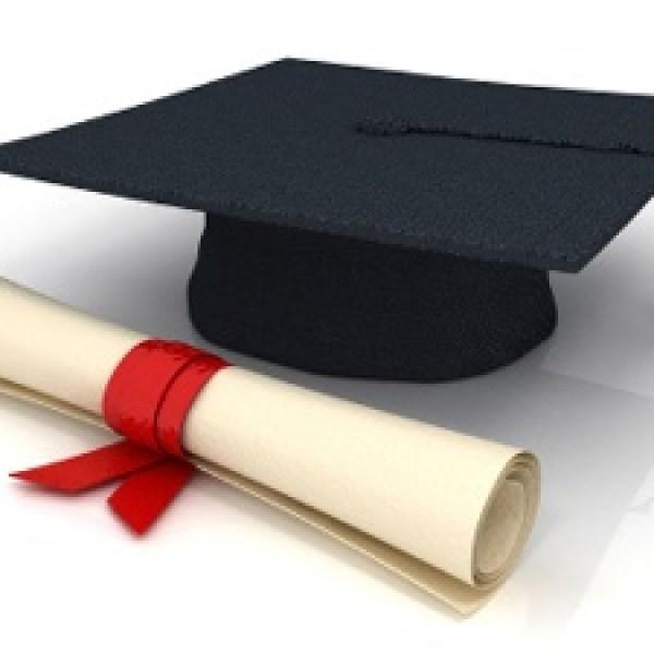 college--diploma--hat-jpg_20160523211414-159532