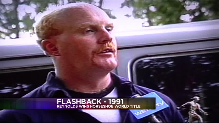 18 Sports Flashback - 1991 Dave Reynolds Horseshoe Champ_53769471-159532