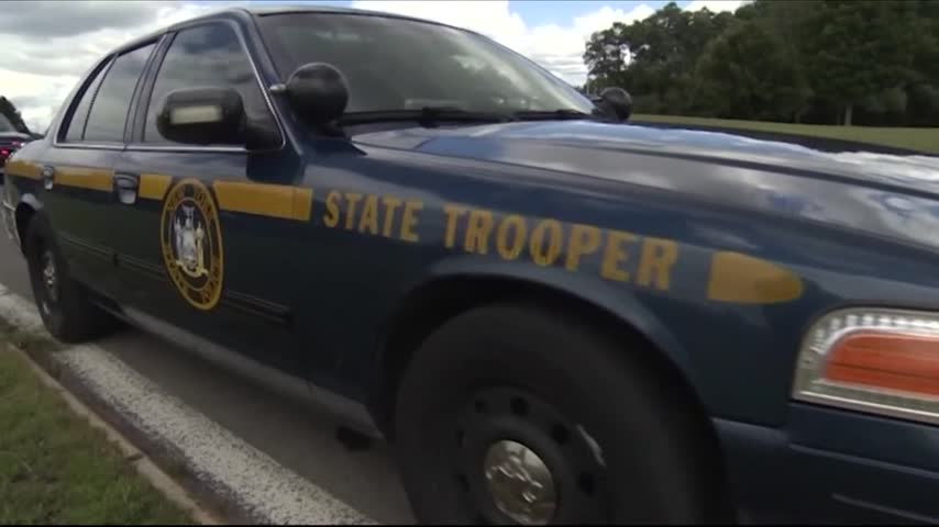 Fourth of July Weekend DWI Crackdown_11365000-159532