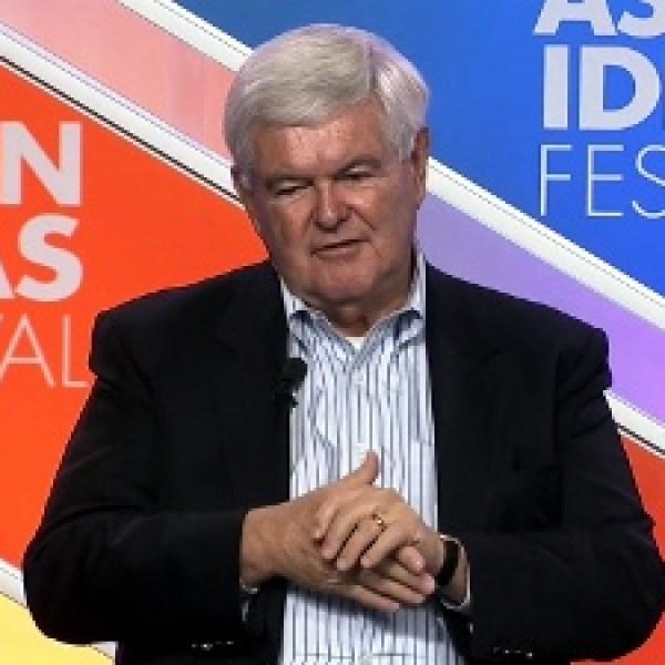 Newt-Gingrich-jpg_20160709094400-159532