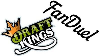DraftKings-FanDuel-logos-jpg_20160308152557-159532-159532