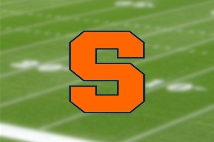 Syracuse University Football_2546492469075660074-118809342