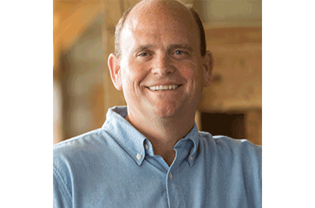 tom-reed-profile_1472231815841.png