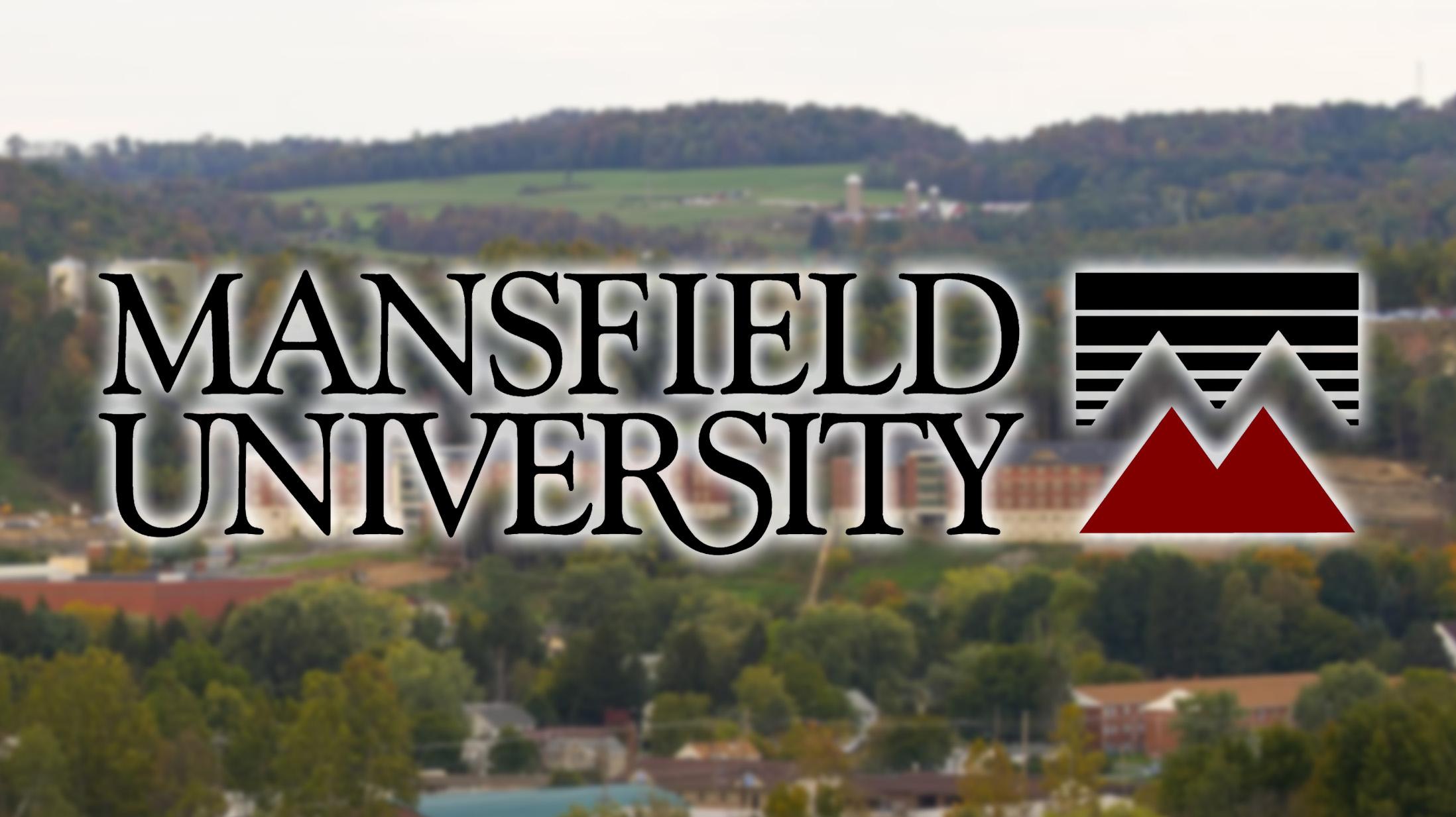 Mansfield University FOR WEB_1444667820789.jpg