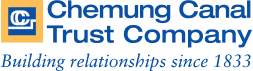chemung canal trust company-logo_1445269715436.png