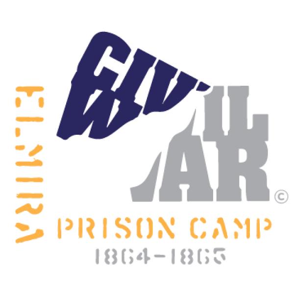civil war camp_1447091894253.png