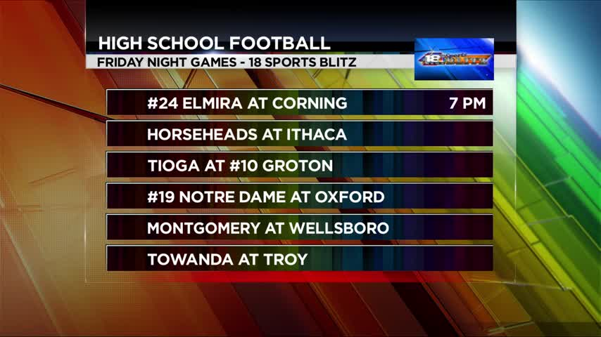 18 Sports Commentary - Big Football Week in Elmira_26003063-159532
