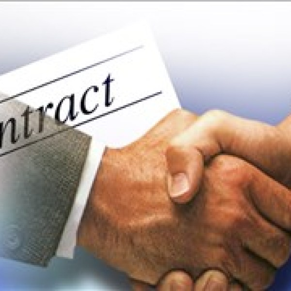 Contract_1477622054472.jpg