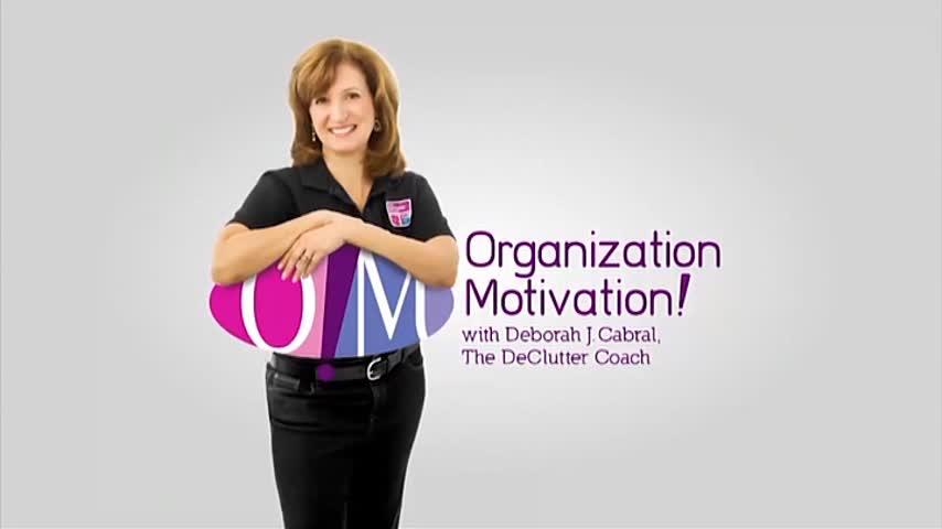 Organization Motivation - 10-2-16