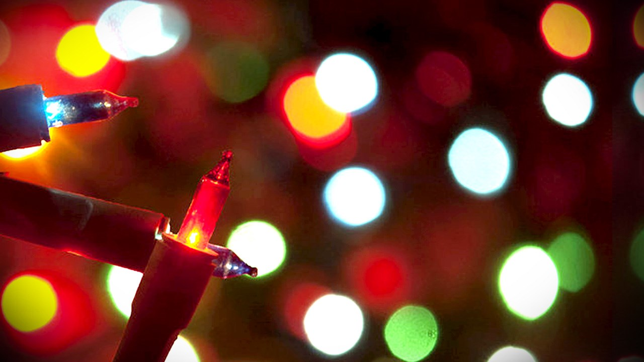 ChristmasTreeLights_1479806209227.jpg