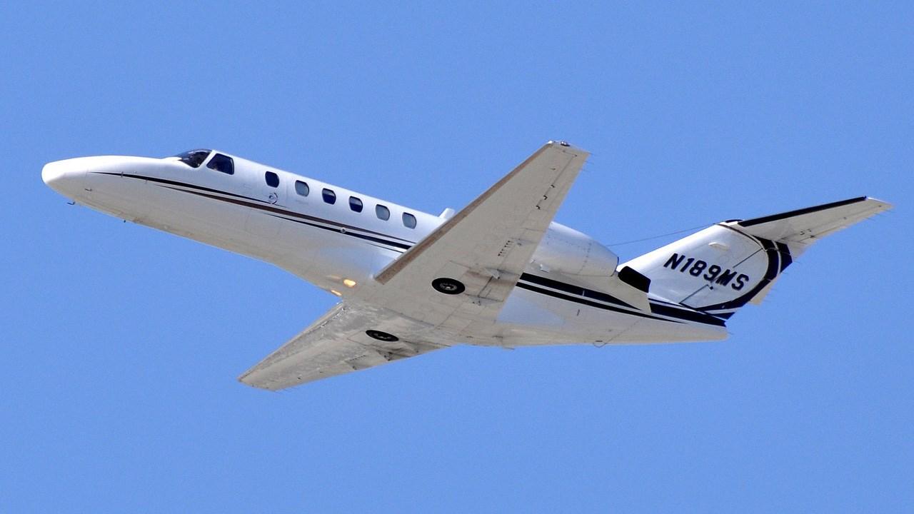Cessna Citation 525_1483124649544.jpg