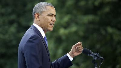 Obama--6-13-2014-jpg_20161207181402-159532