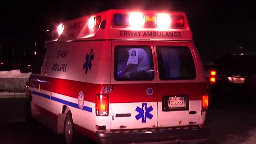 Police Captain Speaks on Elmira Shooting- Neighbor Reaction_89346455