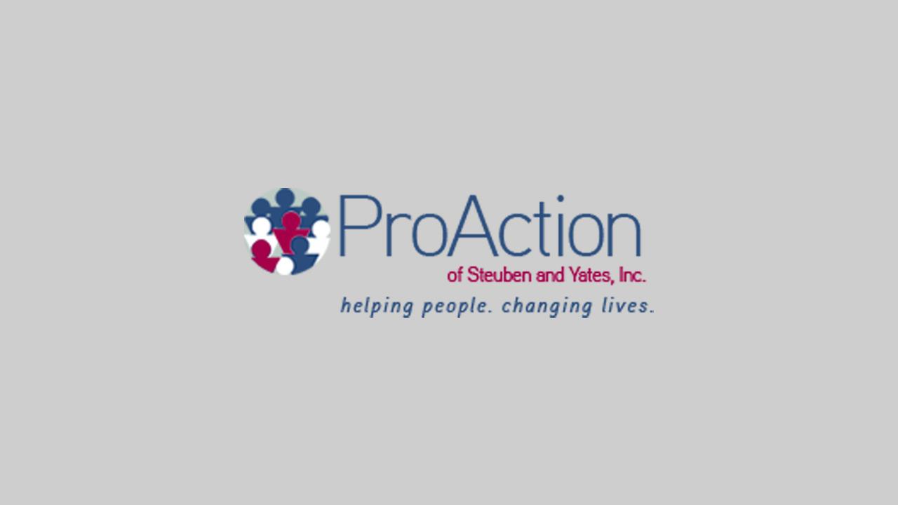 proaction-logo_1481030747902.jpg