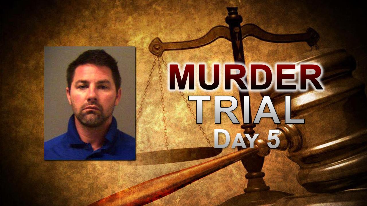Clayton Murder Trial - Day 5_1484316988902.jpg