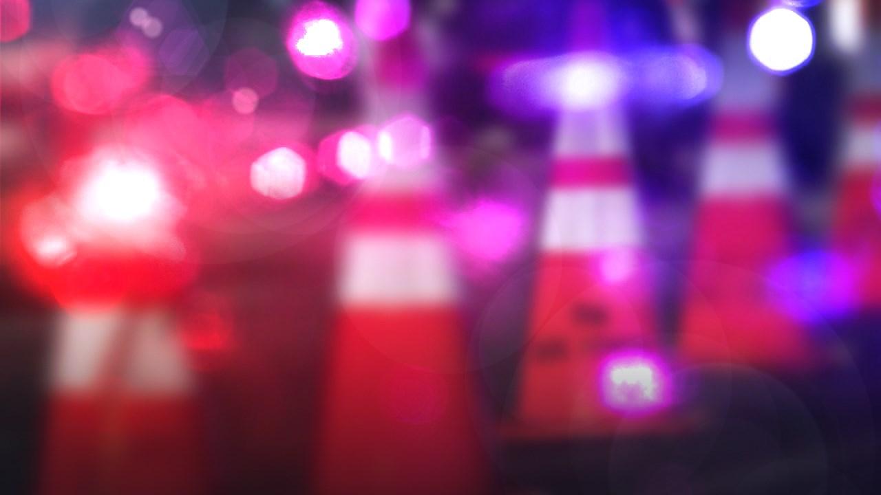 Police Lights_1485278089302.jpg